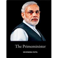 THE PRIME MINISTER (ENGLISH)