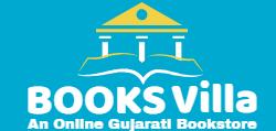 Books Villa